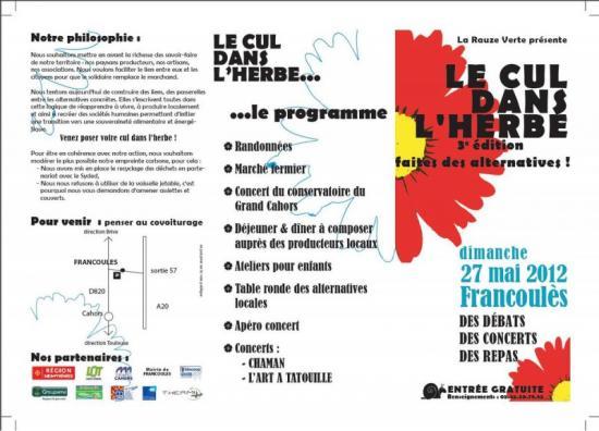 Programme 2012 (1)