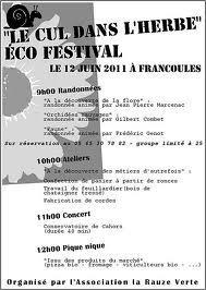 Programme 2011 (1)