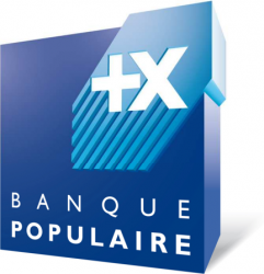 banque-populaire-logo-2011.png