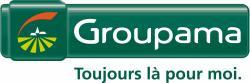 groupama-logo-signature-4-couleurs.jpg