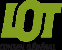 logo-46-lot-2009-1-1.png